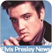 Elvis News Mobile App
