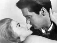 Ann Margret Elvis Presley Affair