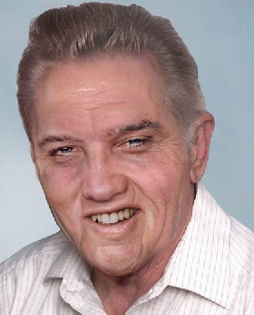 Elvis Today Age 80