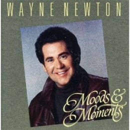 Wayne Newton Elvis Tribute Song