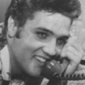 About Elvis Presley