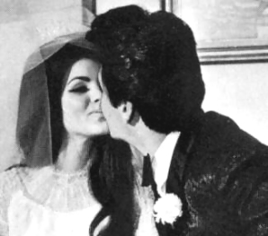 priscilla presley photospriscilla presley 2016, priscilla presley young, priscilla presley and elvis, priscilla presley wedding, priscilla presley indian summer, priscilla presley moments, priscilla presley now, priscilla presley фото, priscilla presley indian summer perfume, priscilla presley height and weight, priscilla presley mk ultra, priscilla presley wikipedia, priscilla presley photos, priscilla presley imdb, priscilla presley wedding ring, priscilla presley 2015, priscilla presley as a child, priscilla presley tumblr, priscilla presley black hair, priscilla presley age