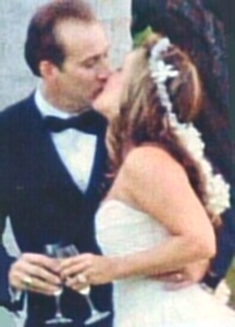 Nicholas Cage - Lisa Marie Presley Hawaiian Wedding