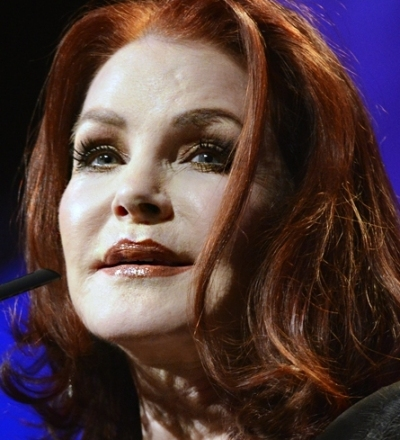 Image result for priscilla presley face