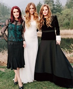 riley-keough-presley-wedding