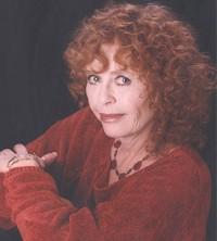 Deborah Walley - Gidget - Elvis Deborah Walley