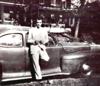 Elvis-1942Zephyr