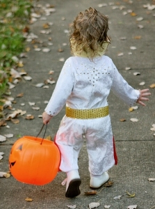 Elvis Presley Kids Halloween Costume