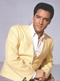 Elvis Presley Movie Hair Styles