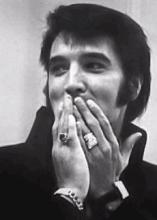 Elvis Presley Vegas Press Interview 1969.jpg
