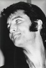Elvis Vegas 1969