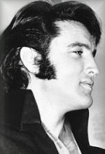 Elvis Meets the Press 1969
