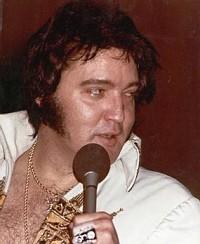Elvis last concert 26 June 1977
