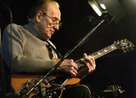 Les Paul Gibson Guitar