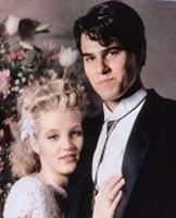 Lisa Marie Presley First Marriage, Lisa Marie First Wedding