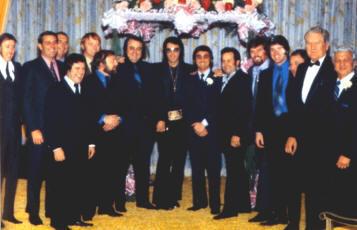 Memphis_Mafia_Gang