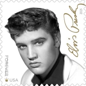 Elvis2015Stamp