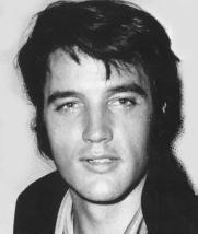 Elvis Presley Vegas Interview, Elvis in Vegas, Elvis Vegas Press Conference, Elvis 1969 Interview